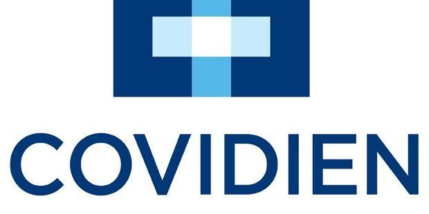 Covidien Receives FDA 510(k) Clearance For Nellcor Pulse