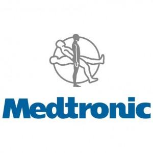 medtronicsquare