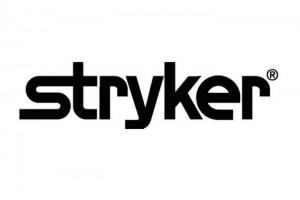 stryker-syk-large-3x2
