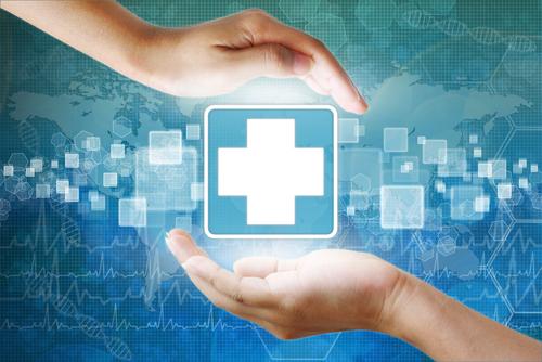 Healthcare Behind Other Industries In Adopting Mobile Strategies