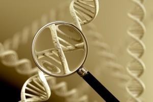 Startup Works To Develop DNA Test For Under $20