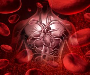 LoneStar Heart Receives European Approval For Algisyl-LVR® Hydrogel Implant