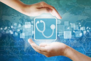 Top 3 Medical Technology Developments to Watch in 2015